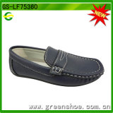 El estilo conveniente del niño calza 2016 (GS-LF75360)