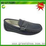子供適した様式の靴(GS-LF75360)