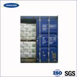 Целлюлоза CMC5000 Garde еды Carboxymethyl с высоким качеством