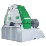 Machine de meulage Shaped des graines de Waterdrop de série de Stsp