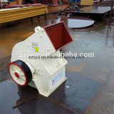 PC-800*600 de hete Maalmachine van de Hamer van de Rots van de Steen van de Verkoop voor Verkoop