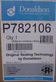 Воздушный фильтр P782106 Donaldson для тележки и кота, Kumatsu