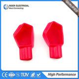 Selbstbatterieanlage-positive und negative Batterie-Terminalaufladeeinheits-Deckel