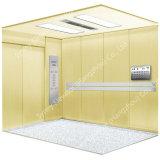 병원 의학 사용을%s 침대 엘리베이터 휠체어 승강기