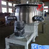 De horizontale Mixer van de Hoge snelheid 100L
