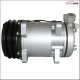 Luft Compressor für Man Truck Brake