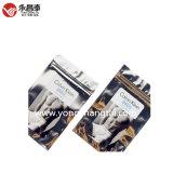 Electronic Product를 위해 플레스틱 포장 Bag