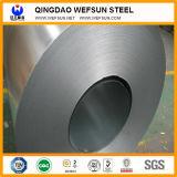 le matériau Q235 normal de GB de 12mm a laminé à froid la bobine en acier