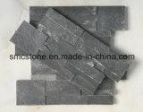 steen van de Cultuur van het Bouwmateriaal van de Steen van 18*35cm de Natuurlijke Vlakke