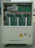 10kVA thyristor Control Contactless Automatic Voltage Stabilizer