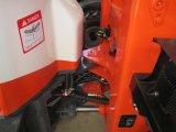セリウムとのZl15 Wheel Loader