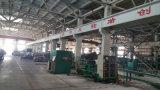 Falda cinese dei prodotti del fornitore usata per il pneumatico di OTR