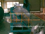 Grosses Durchmesser PET Rohr-Kolben-Schweißgerät