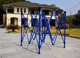 3X3, 3X4.5, 3X6 Steel Structure Portable Folding Pop in su Canopy