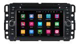 Радиоий GPS Android DVD-плеер 5.1.1car стерео для Хаммера H2