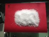 Adblueを作るための高品質SCRの等級の尿素
