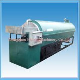 Tipo máquina do cilindro do chá/máquina de secagem do chá