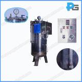Réservoir d'eau à haute pression du matériel de laboratoire Ipx8 pour le test de submersion de 30m