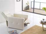 Sedia moderna di svago della mobilia del salone (770)
