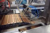 工場価格のゼリーまたは粘着性キャンデーの沈殿ライン