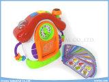 Taktgeber-pädagogische Spielwaren für das Kind-intellektuelle Lernen