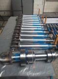 O cilindro hidráulico para grande Scissor o elevador