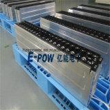 24.5kwh高性能のEV/Hev/Phev/Erevのためのスマートなリチウムイオン電池のパック