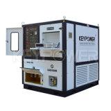 batería de carga resistente 500kw para el blanco de la prueba del generador