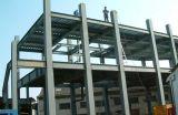 Premade ha prefabbricato l'edilizia d'acciaio