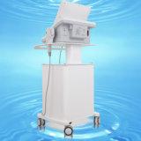 Nueva tecnología Hifu del ultrasonido para la máquina de la belleza de Hifu del retiro de la arruga