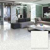 Buliding materielles Polierporzellan-Fußboden-Fliese-Weiß Pulati