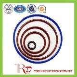 Peças de borracha de borracha personalizadas boa vinda do selo do anel-O/anel-O dos selos