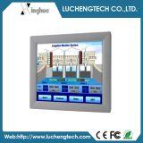 "Advantech FPM-2170g-R3ae Resistive Touchscreen et Diriger-VGA Port 17 "" Sxga Industrial Monitor"