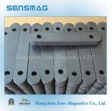 Permanent Ferrit-Magneten und Keramik-Magnete für Sensoren