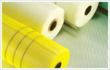 セリウムの製品のガラス繊維の網