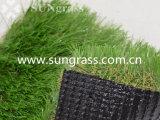 50mmの景色の庭の余暇の人工的な泥炭(SUNQ-AL00076)
