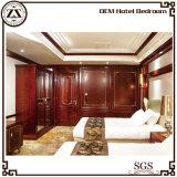 OEMの製造業者のホリデーインのホテルの寝室の家具