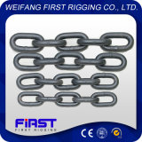 ASTMの標準G43鎖の中国の製造業者