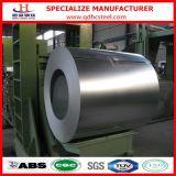 Regelmäßige Flitter-konkurrenzfähiger Preisgalvalume-Stahl-Spulen