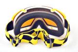 Occhiali di protezione generali del pattino degli occhiali di protezione di Eyewear di prescrizione della fabbrica all'ingrosso
