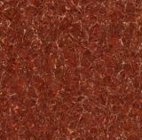 Baldosas cerámicas esmaltadas Polishde de Pulati para el suelo y la pared 600*600 800*800
