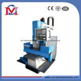 Fresadora vertical Xk7136c del CNC del sistema del CNC de GSK