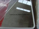 Panneau en gros de signes de perspex de l'acrylique 4X8FT PMMA