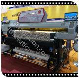 Impresora de la tinta de la inyección de tinta