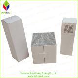 Hoher Grad-Speicher-verpackender Papierschmucksache-Kasten mit Tür-Art