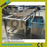 産業フルーツ野菜の海食糧ハーブの洗濯機機械