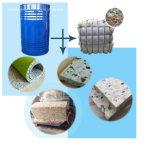 Adhésif non-toxique de polyuréthane de la qualité GBL218
