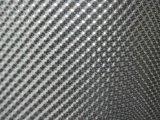 Покрашенный лист штукатурки алюминиевый на украшение 3003 толя