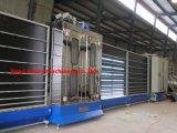 Jinan-sonniges CER isolierende Glasmaschine (LBZ1800)