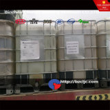 Reichweiten-konkrete Beimischung/Superplastifiziermittel Polycarboxylate senken
